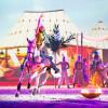 """APASSIONATA """"Gefährten des Lichts"""": Sensationeller Auftakt der 15. Europa-Tour (FOTO)"""