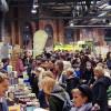 Weil wir alle etwas merken: Heldenmarkt zusammen mit VeggieWorld am 11. & 12. November zurück in Berlin