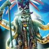Völlig verhext – The Shaman King von BALLY WULFF verzaubert als Spiel des Monats November