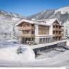 Saisonstart am Arlberg: Mit großem Ski-Opening und einem neuen Hotel in St. Anton