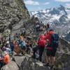 Alpine Peace Crossing: Wandern für den Frieden