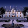 Long Islands Gold Coast Mansions entführen in die Goldenen Zwanzigerjahre