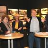Ausstellung: Vergessen im Süden – Nürnberger Umladehallen