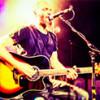 Colbinger – Singer/Songwriter – Acoustic Rock Konzert im ART Stalker