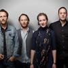THE FUGITIVES – Indie/Folk aus Kanada live in Berlin