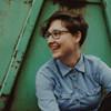 Paula Peterssen gibt Singer-Songwriter/Folk Konzert