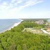 Travel-Netto verleiht Hotel-Award für Ostsee