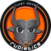 rubletics Fitness Bands – Neuartiges Mobiles Training