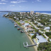 New Smyrna Beach feiert in Florida sein großes Jubiläum: 250 Jahre Traumurlaub