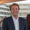 Spanische OD-Hotel-Gruppe beruft Javier Tor zum Director Marketing & Business Management