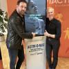 Neuer digitaler Sport-Coach online