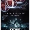 UCI EVENTS präsentiert: Muse – Drones World Tour – der Konzertfilm einmalig am 12. Juli auf der großen Kinoleinwand (FOTO)