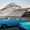 Carnival Cruise Line mit noch mehr Havanna-Anläufen – 2019/20 steuern insgesamt fünf Schiffe Kuba an – Auch Übernachtaufenthalte