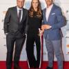 Feierliche Verleihung: Nürburgring Awards vergeben