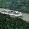 Mehr als ein paar Tage an Bord – Carnival Cruise Line bietet in der kommenden Saison wieder einige längere Kreuzfahrten