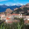 ZDF-Kurzdokumentation an Pfingstenüber Korsika (FOTO)