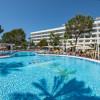 allsun Hotel Bella Paguera gehört jetzt zu den schönsten Hotels Mallorcas / Neueröffnung nach Umbau, Erweiterung und Modernisierung (FOTO)
