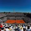 Tennis Roland Garros: Alle Topspiele der French Open mit HD+ und Eurosport in UHD sehen (FOTO)