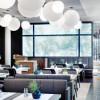 Nationale Auszeichnung für STAGE 12: Innsbrucker Stadthotel mit renommiertem Werbepreis prämiert