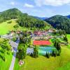 Das 5-Sterne-Hotel Der Lärchenhof