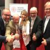 Jahreshauptversammlung: Travel Industry Club bestimmt neues Präsidium