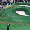 Die 118. U.S. Open Golf Championship auf Long Island