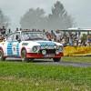 5. ADAC Sachsenring Classic: SKODA mit 21 Fahrzeugen vor Ort beim Vollgasfestival (FOTO)