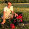 """ADAC Campingführer: Unterwegs mit dem Campinginspekteur – Live-Blog """"Fabian will–s wissen"""" startet Montag, den 25. Juni – Eine Woche hinter den Kulissen der Campingplätze (FOTO)"""