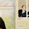 "Lerch & Band – CD-Release-Party ""Endlich"" – Folk-Jazz-Soul-Blues-Pop"