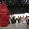 18. Art Bodensee als internationaler Kunstmarktplatz