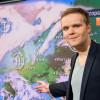 """ZDF-""""Moma""""-Wettertour mit Alpenüberquerung (FOTO)"""