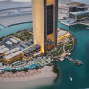 Internationale Hotelgruppen investieren weiter in Bahrain