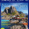 """Norwegens Kronzprinz Haakon in der aktuellen Ausgabe von GEO SPECIAL: """"Immer, wenn ich jungen Leuten begegne, bin ich beruhigt und fühle mich darin bestärkt, dass die Zukunft gut wird."""" (FOTO)"""