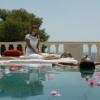 Freundinnen-Auszeit auf Griechisch – Das perfekte Mädels-Getaway im Danai Beach Resort & Villas