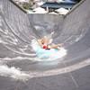 "Therme Erding eröffnet ""Big Wave"" am großen Sommerfest"
