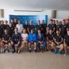 Sportmedizinische Spezialklinik unter Leitung der Singener Upwind Holding unterstützte Modrić, Mandžukić & Co. in der WM-Vorbereitung