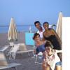 Familienurlaub in Cesenatico, das bedeutet Strand, Wohlfühlen und Erholung