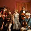 Ultramild – Gute Laune Musik aus Berlin