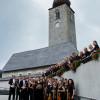 7. Lech Classic Festival vom 31. Juli bis 4. August 2018 – BILD