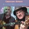 Ottaway – Rinnert Duo – Folk-Blues und Singer-Songwriter Rock Abend