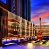 Hard Rock International eröffnet Hard Rock Hotel & Casino Atlantic City