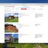 OpenBooking in den Alpes vaudoises