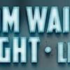 Tom Waits Night – Feel the Downtown Train