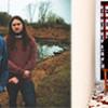 HELLO EMERSON + WAYNE GRAHAM (USA) – Doppelkonzert – Singer/Songwriter