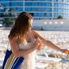 Spraydosen als praktische Begleiter im Sommer: Was muss ich beachten? / Die richtige Anwendung und Aufbewahrung von Spraydosen schafft Sicherheit (FOTO)
