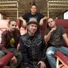 Rock Class – Finest Blues-Rock live in Berlin Charlottenburg