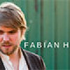 Fabian Holland live in Berlin – Singer/Songwriter – Folk Konzert