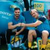 "sportwetten.de generiert knapp 25.000 EUR Spendengelder für den ""Hand in Hand Cup"" (FOTO)"