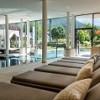 Das Rieser Aktiv & Spa Resort: Wellness mit Tiroler Steinöl