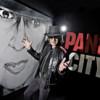 Bereits 20.000 Gäste in der Panik City